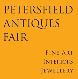 Petersfield Antique and Fine Art Fair