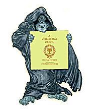 A Christmas Carol - Prestige Artist Edition